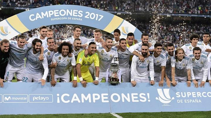 Madrid-campeones-Supercopa