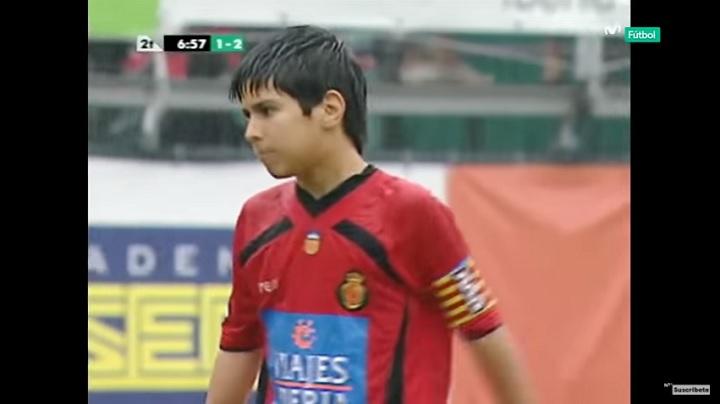 Marco-Asensio-alevin