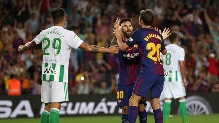 Messi-y-Sergi-Roberto