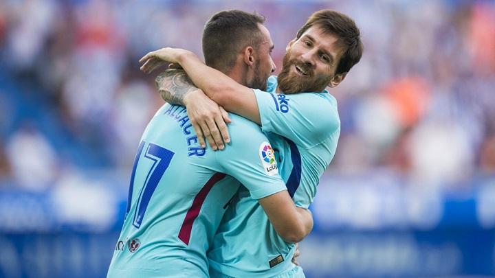 Alcacer-y-Messi
