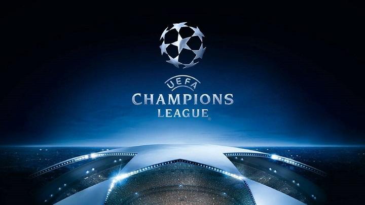 Champions-League-2017-2018