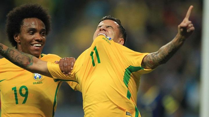 Coutinho-Brasil