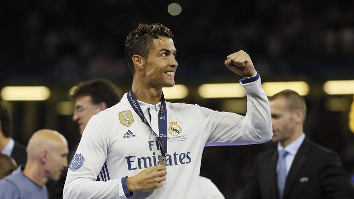 Cristiano-Champions-Cardiff