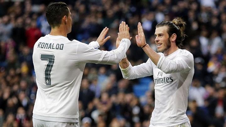 Cristiano-y-Bale