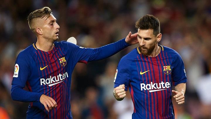 Deulofeu-y-Messi