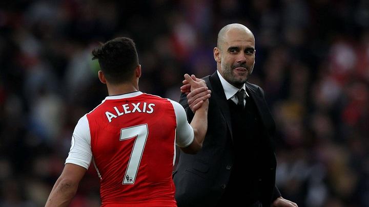 Guardiola-y-Alexis