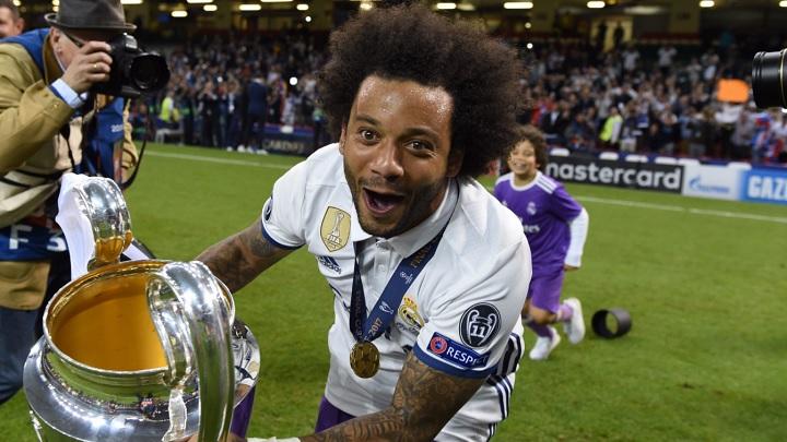 Marcelo-Champions