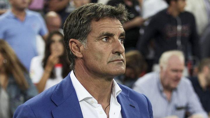 Michel-Malaga