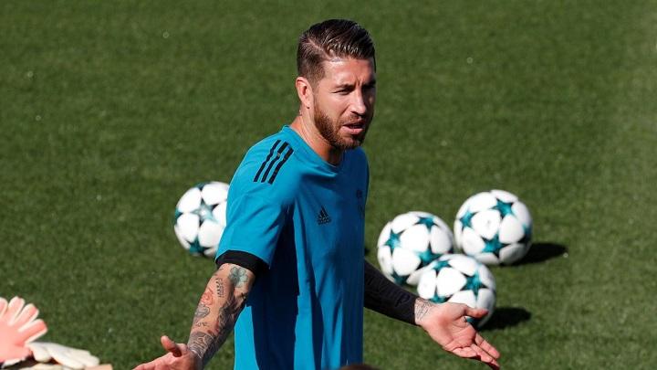 Sergio-Ramos-entrenamiento