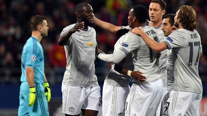 United-CSKA