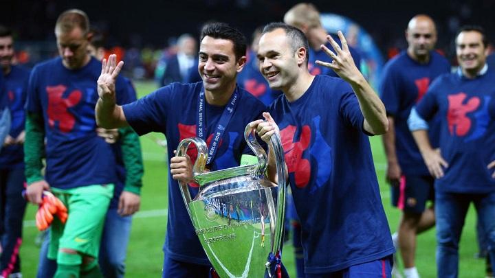 Xavi-e-Iniesta-Champions