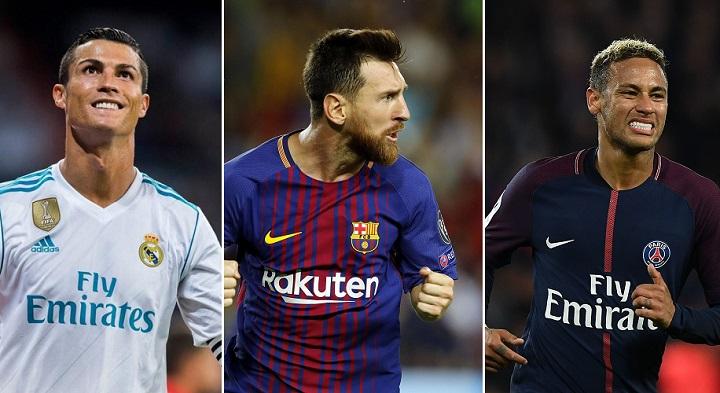 finalistas-FIFA-The-Best-2017