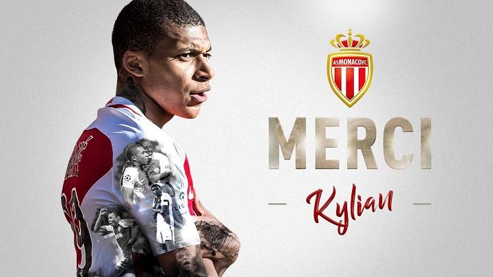 merci-Kylian