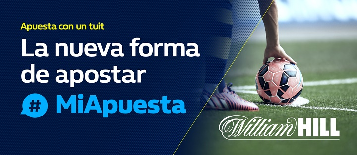 miapuesta-william-hill