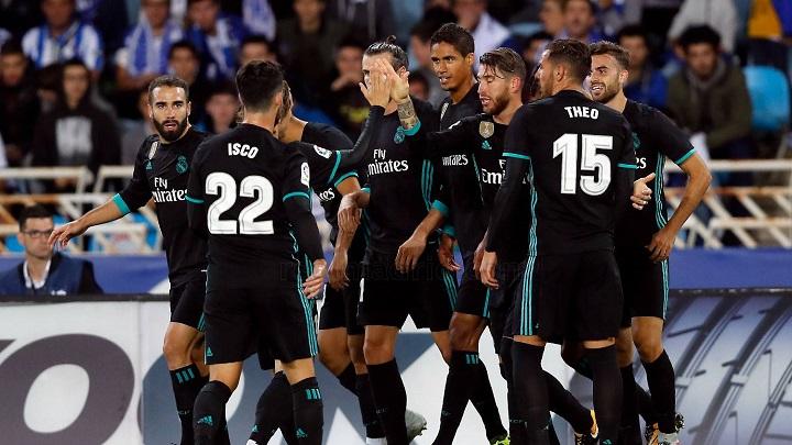 victoria-Madrid