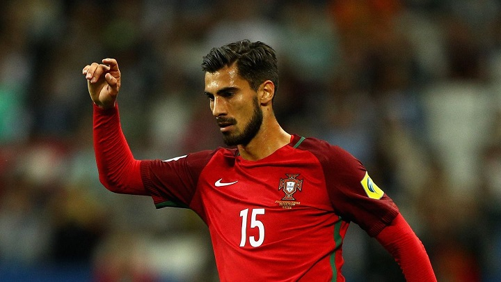 Andre-Gomes-Portugal