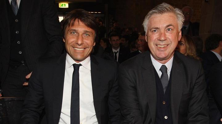 Conte-y-Ancelotti