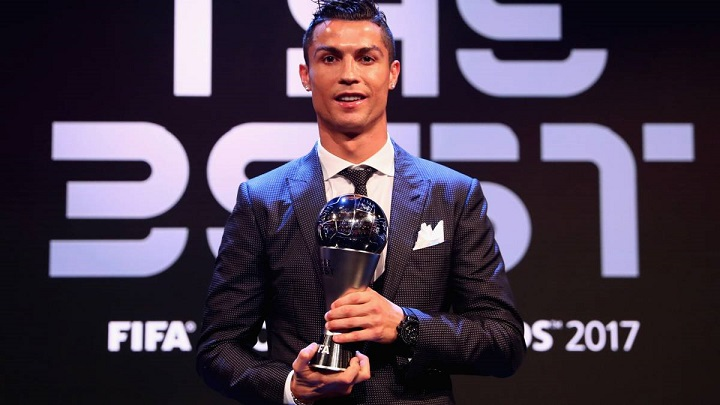 Cristiano-The-Best-2017