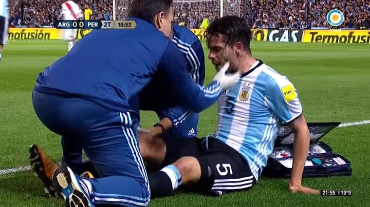 Fernando-Gago-lesionado