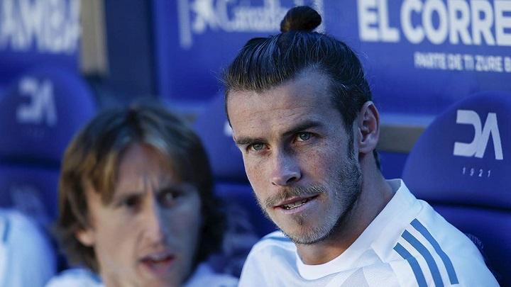 Gareth-Bale-banquillo