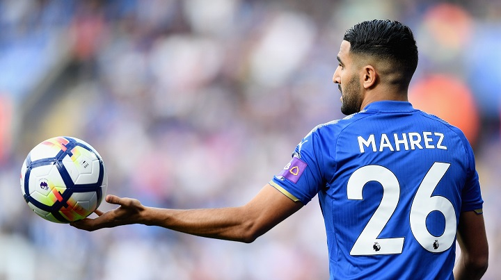 Mahrez-Leicester-City