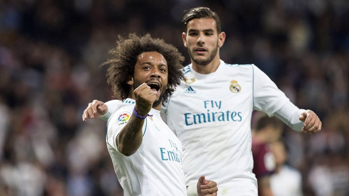Marcelo-y-Theo