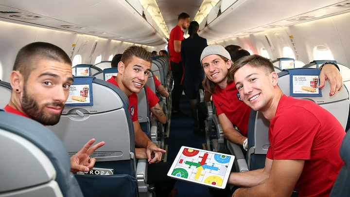 Vietto-parchis