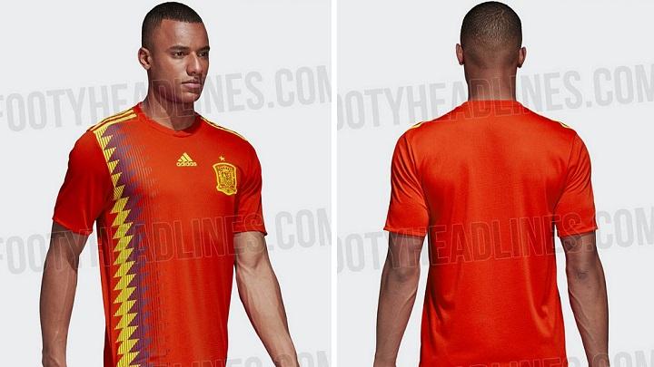 camiseta-espana-mundial-2018