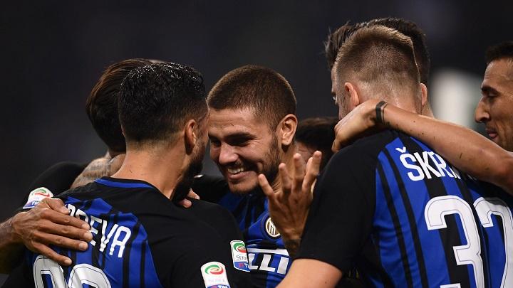 gol-Inter