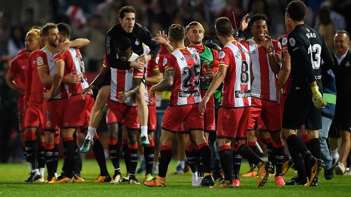victoria-Girona