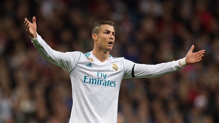 Cristiano-Ronaldo-Madrid