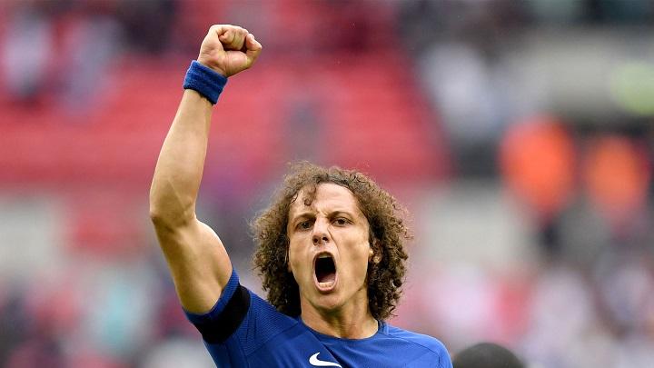 David-Luiz-Chelsea