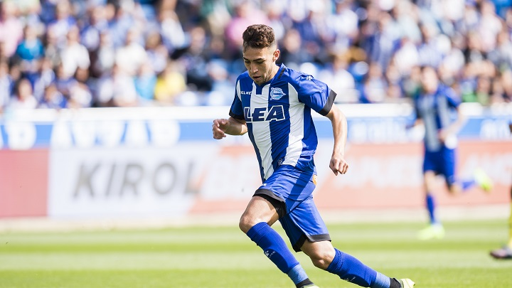 Munir-Alaves