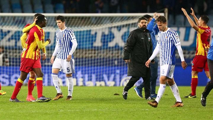 Real-Sociedad-Lleida