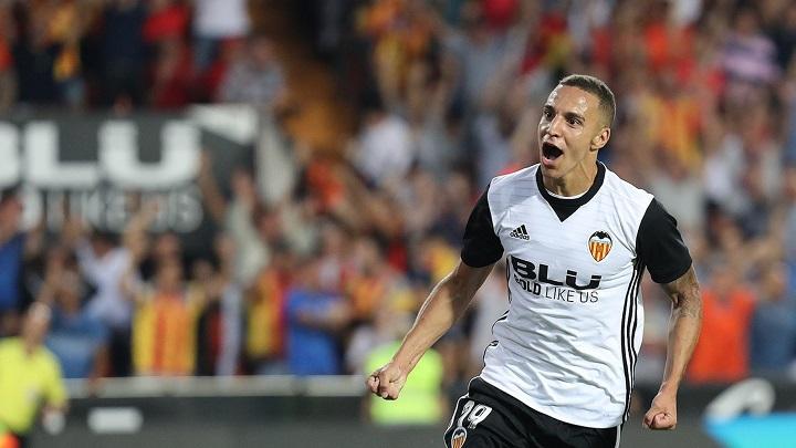 Rodrigo-Moreno-Valencia