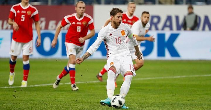 Sergio-Ramos-penalti