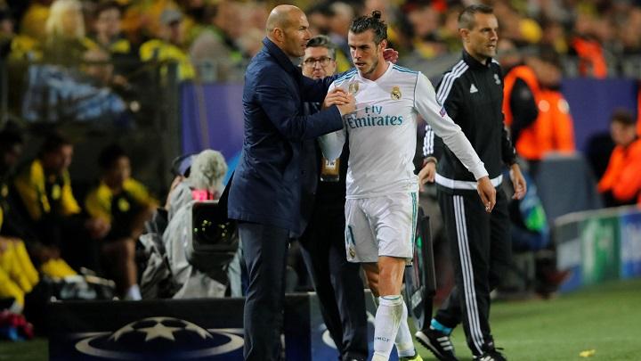 Zidane-y-Bale