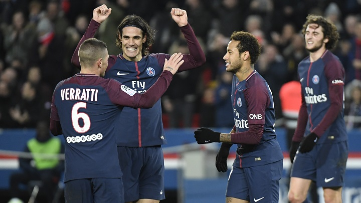 celebracion-gol-PSG