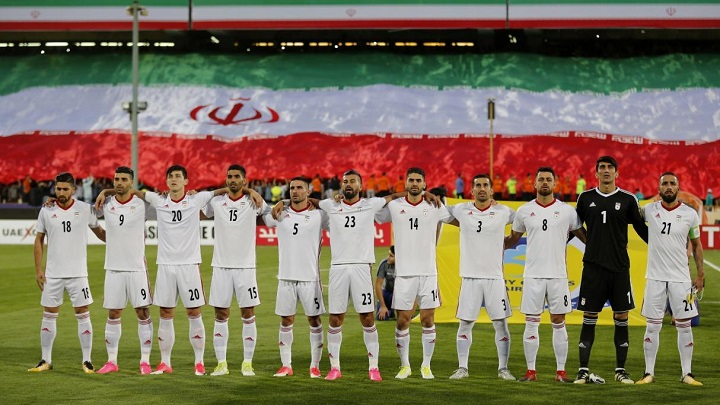 seleccion-irani