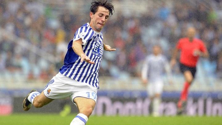 Alvaro-Odriozola-Real-Sociedad