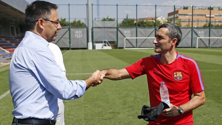 Bartomeu-y-Valverde