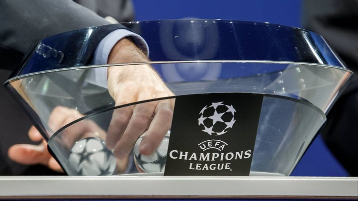 Champions-bolas-sorteo