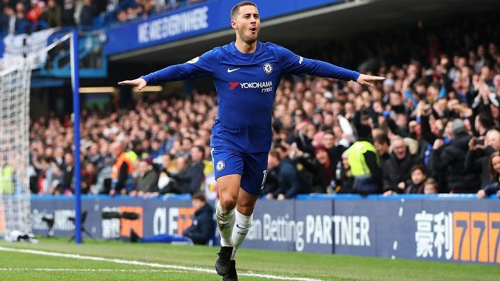 Eden-Hazard-gol