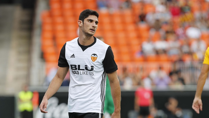 Goncalo-Guedes-Valencia