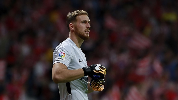 Jan-Oblak-Atletico