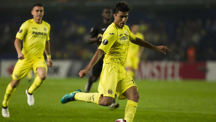 Rodri-Villarreal-Europa-League