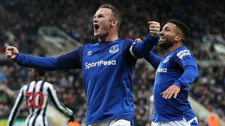 Wayne-Rooney-gol