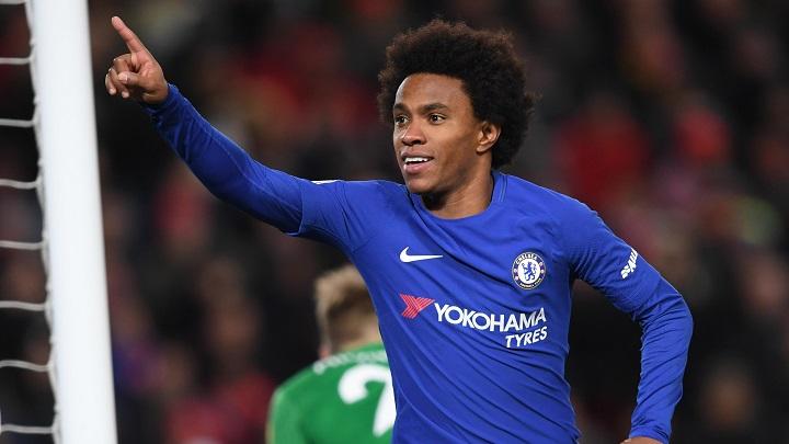 Willian-gol-Chelsea