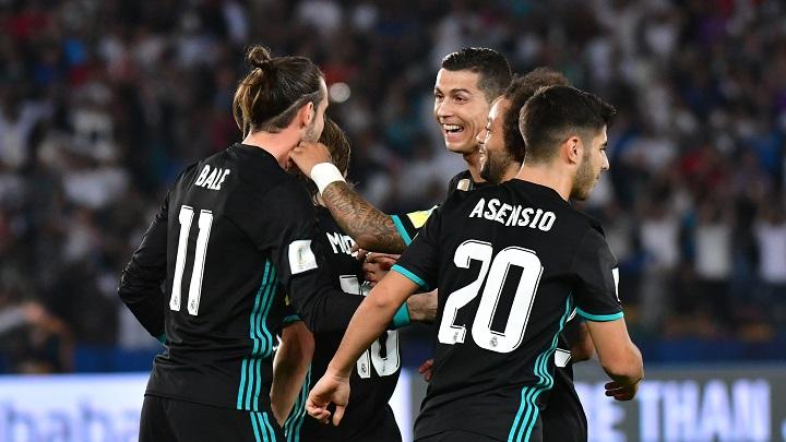 gol-Bale