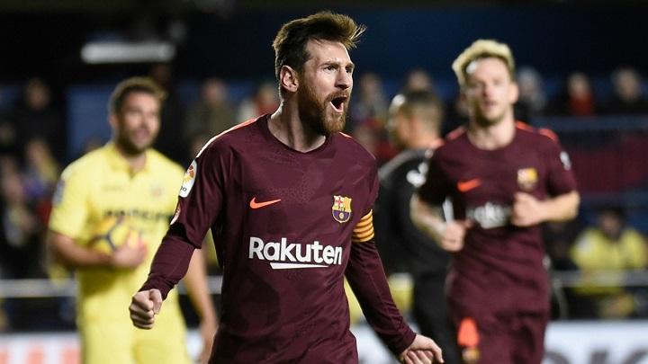 gol-Messi